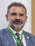 JOSE LUIS ESPEJO LOZANO